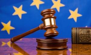 EU_justice_003