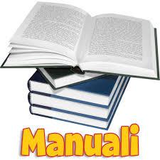 Manuale Utente per la gestione delle rinunce