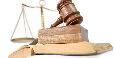 Disponibili le clip del seminario sul correttivo al codice appalti