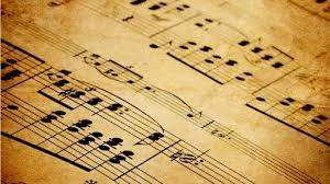 Licei musicali, coreutici e sportivi