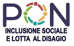 Inclusione Sociale e Lotta al Disagio